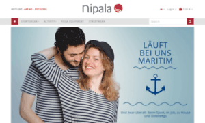 Nipala