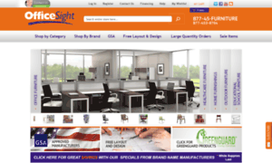 office sight officesight home page