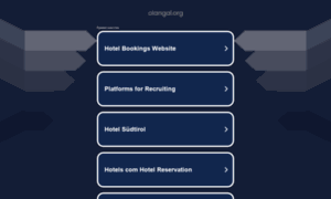how to download movies from olangal