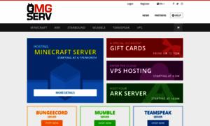 Ovh minecraft hosting - Minecraft