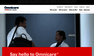 omnicare pharmacy pharmaceutical care to nursing Its pharmacies usually provide prescription drugs and pharmaceutical consulting   nursing homes to hire pharmacy consultants to ensure better patient care.