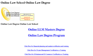 Onlinelawdegree Online Law Degrees Online Law Schools. Marriage Counseling Vancouver. Cheap Car Insurance For Young Female Drivers. Georgetown Building Supply Dispute Bad Credit. Graduate Programs In Molecular Biology