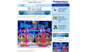http://www.dianlan.cn/imageserver/portal/customer/1d1a905e-6fd0-4a17-bcc9-4df3eb4a4201.jpg_palaceportal.com server and hosting history