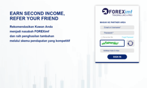 Foreximf