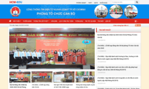 an analysis of the quang trung software city Deploying smart city model in quang trung software city mr lam nguyen hai long, ceo of quang trung software city about us.
