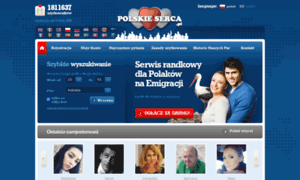 google portal randkowy Szczecin