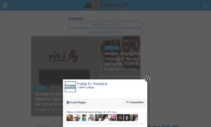 http://www.dianlan.cn/imageserver/portal/customer/1d1a905e-6fd0-4a17-bcc9-4df3eb4a4201.jpg_portalazamerica.org server and hosting history