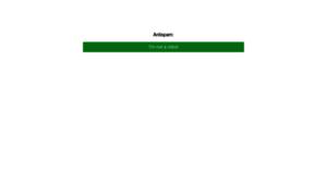 Купить прокси ipv4 России для накрутки подписчиков вконтакте