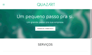 www.quazart