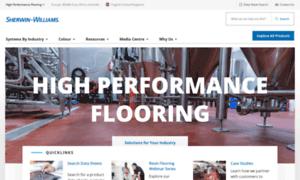 Building Validation Solutions Ltd Reviews