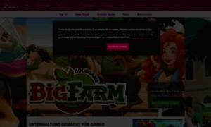 besten online spiele kostenlos