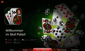 www skat spielen kostenlos