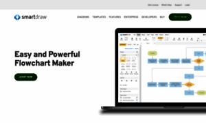 is smartdraw legit and safe smartdrawcom review smart
