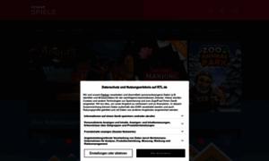 rtl online spiele