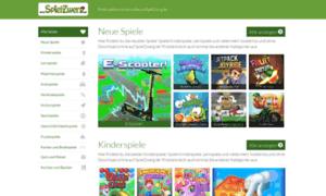 www kinderspiele kostenlos de