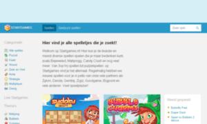 www.startgames.