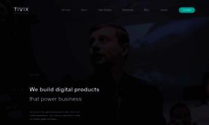 VertaMedia Alternatives & Competitors | G2