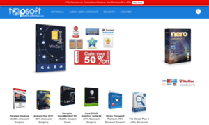 Topsoftbargains - фото 10