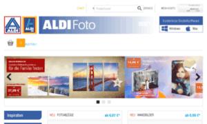 Wanddesign.aldinord.de: ALDI Fotos  ALDI Foto