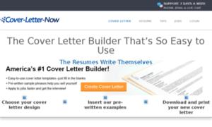 Order Custom Essay Online Cover Letter Now Com - Over letter now