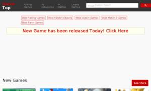 game top com free download