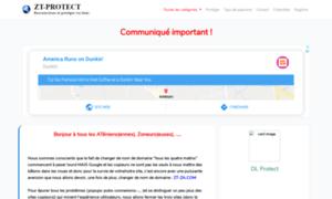 Zone-telechargement.ws: Zone Telechargement - Site de ...