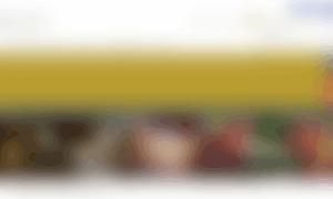 Goldencoffeebox.nl thumbnail