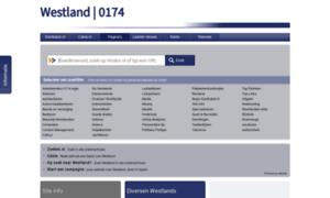 0174-westland.startkabel.nl thumbnail