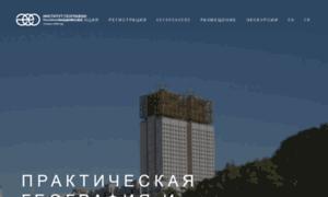 100igras.ru thumbnail