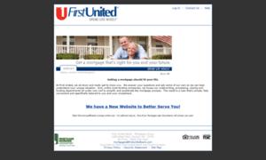 1029940256.mortgage-application.net thumbnail