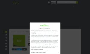 1055spreeradio.radio.de thumbnail