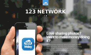 123-network.co.uk thumbnail