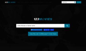 123 movies fun.com
