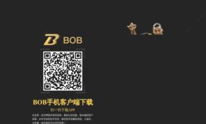 158300.com.cn thumbnail