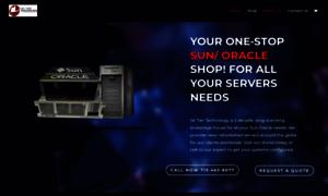 1sttiertechnology.net thumbnail