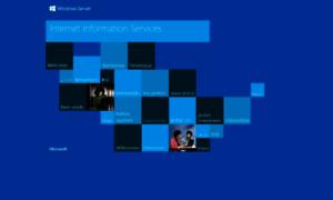 2016.export.gov thumbnail