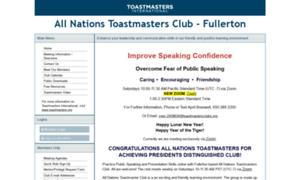 2459634.toastmastersclubs.org thumbnail