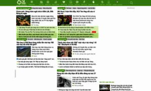 24h.com.vn thumbnail