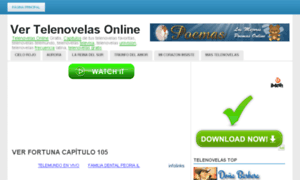 2567454224639926435_41d22909306606761ac57d2cc5ca7f5778688922.blogspot.com thumbnail