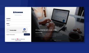 2net.com.br thumbnail