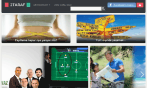 2taraf.net thumbnail
