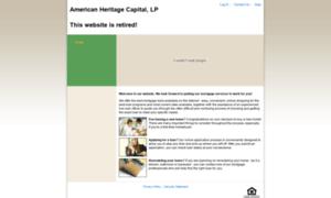 3077949298.mortgage-application.net thumbnail