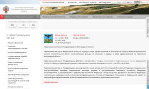 31reg.roszdravnadzor.ru thumbnail