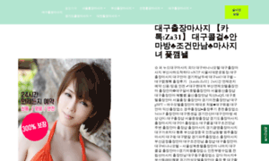 324ka21.cn thumbnail