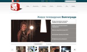 34.ru thumbnail