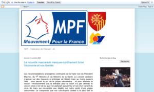 34pourlafrance.blogspot.fr thumbnail