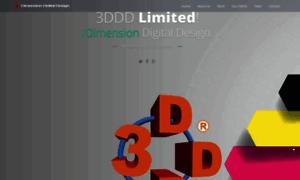3ddd.org thumbnail