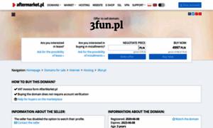3fun.pl thumbnail
