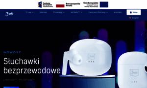 3mk.pl thumbnail