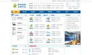 3xy.com.cn thumbnail